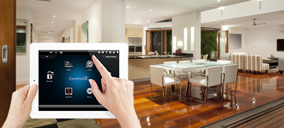 5 Steps for Choosing the Right Smart Home Expert